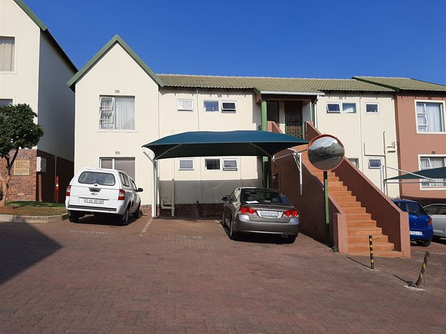 Winchester Hills Apartment For Sale