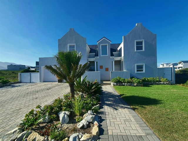 Westcliff House For Sale
