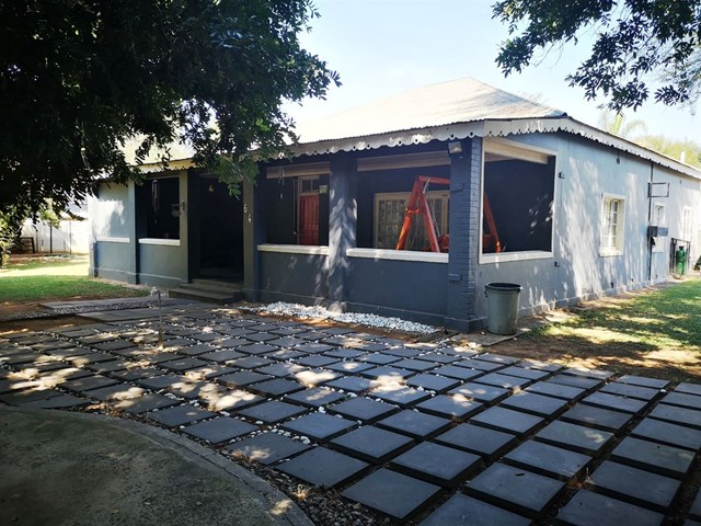 Modimolle House For Sale