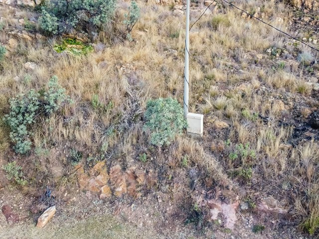 Roodekrans Vacant Land For Sale