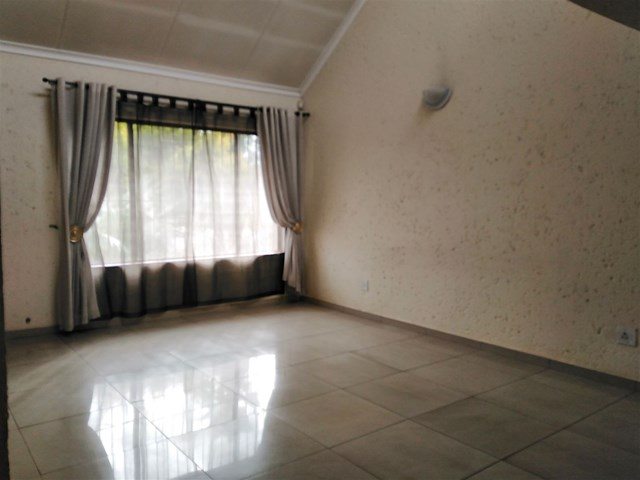 Bedfordview Townhouse To Rent