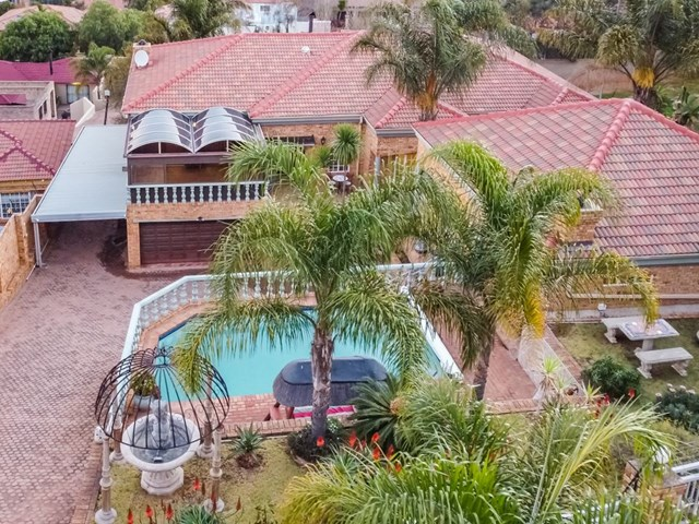 Rangeview House For Sale
