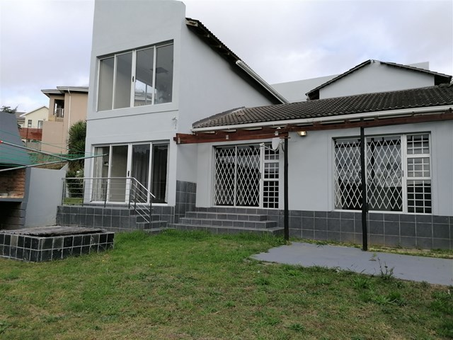 Nahoon Valley Park House For Sale