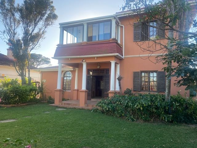 Selborne House For Sale