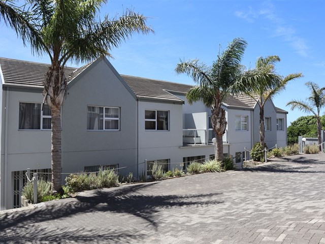 Aston Bay Apartment For Sale