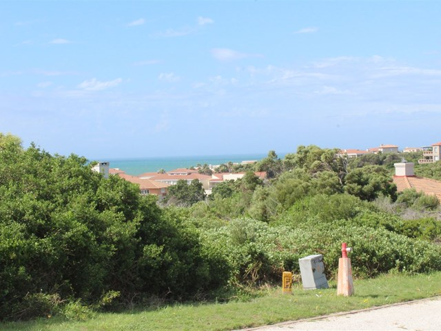 St Francis On Sea Vacant Land For Sale