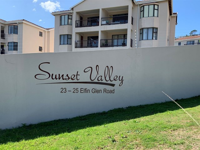Nahoon Valley Park Apartment For Sale
