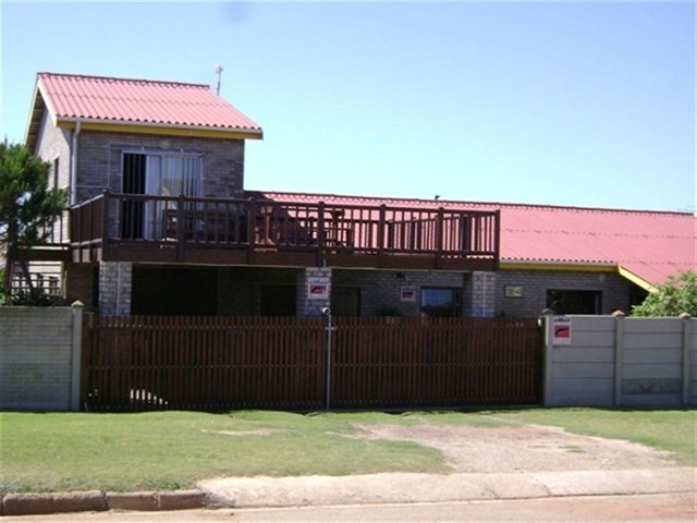 C-Place House For Sale