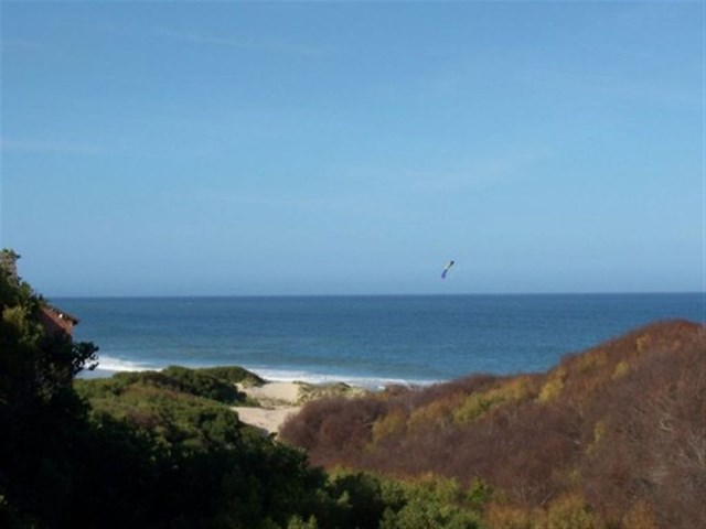 Paradise Beach Vacant Land For Sale