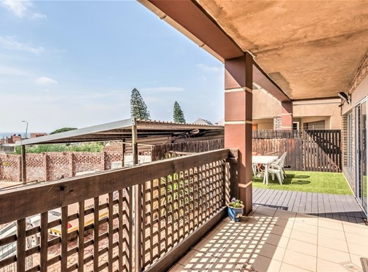 4 Bedroom House for Sale in Humewood
