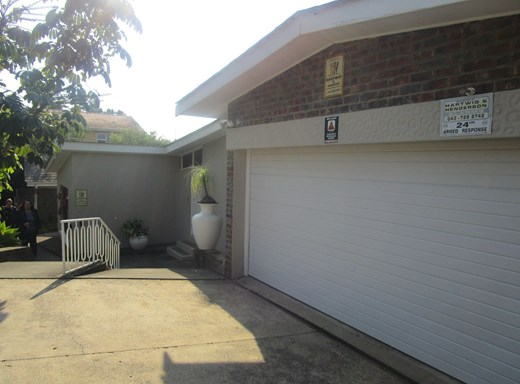 4 Bedroom House for Sale in Baysville