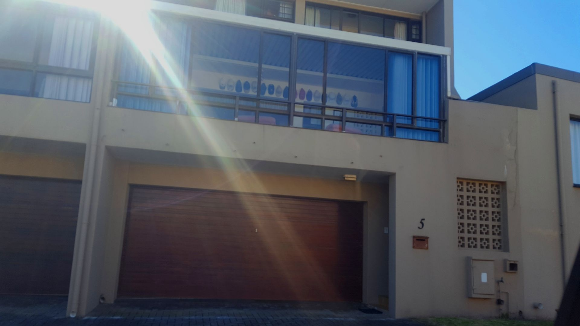 2 Bedroom House for Sale in Gonubie