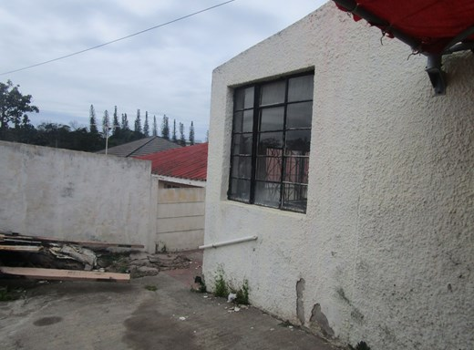 3 Bedroom House for Sale in Southernwood