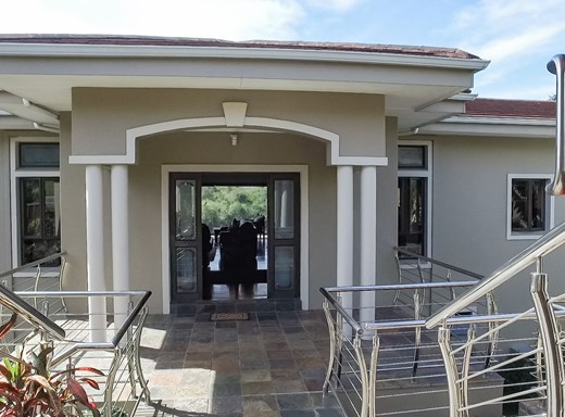 4 Bedroom House for Sale in Nahoon Valley