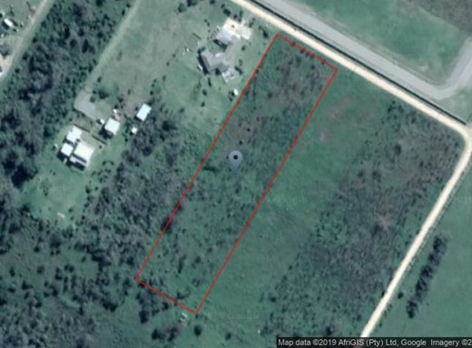 Vacant Land for Sale in Kwelera