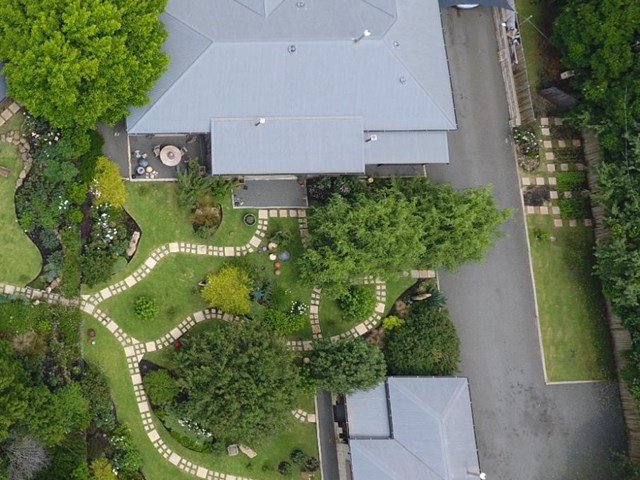 Clarens House For Sale