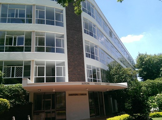 3 Bedroom Apartment to Rent in Melrose