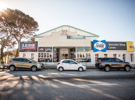 Business for Sale in Newton Park