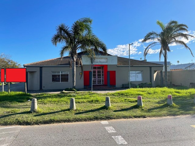 Walmer Retail For Sale
