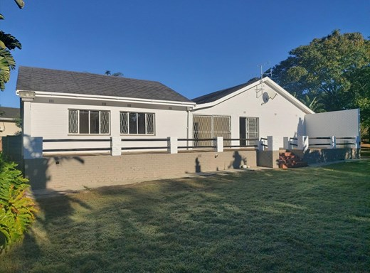3 Bedroom House for Sale in Levyvale