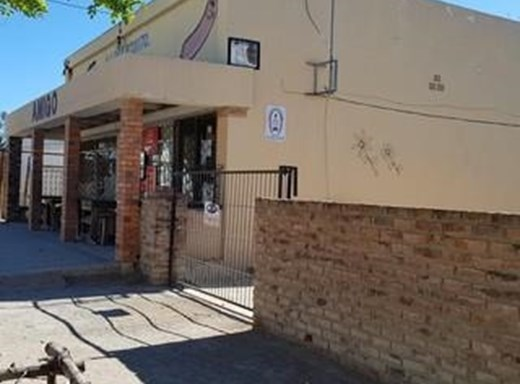 6 Bedroom House for Sale in Willowmore