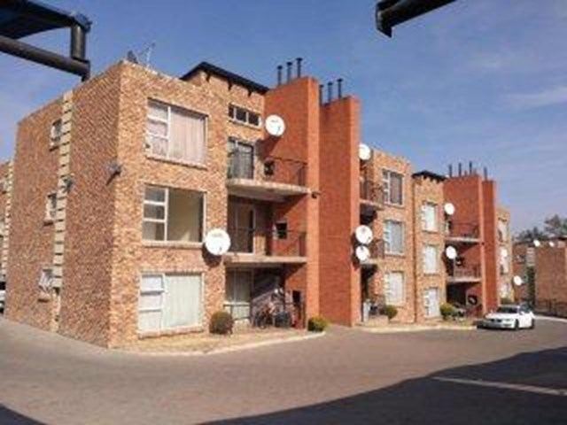 Halfway House Apartment To Rent