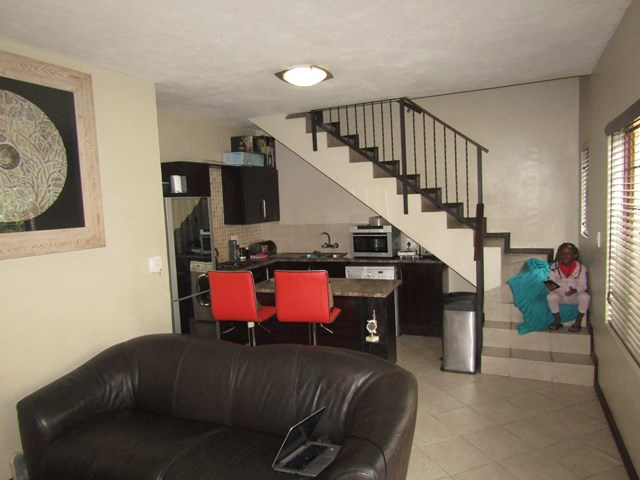 Summerset Apartment To Rent