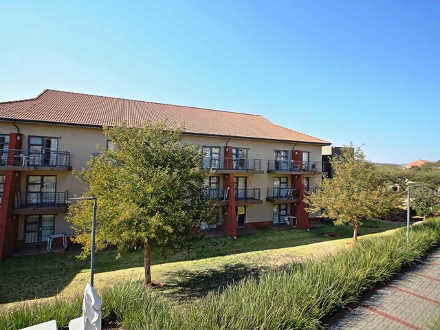 Willowbrook Apartment For Sale