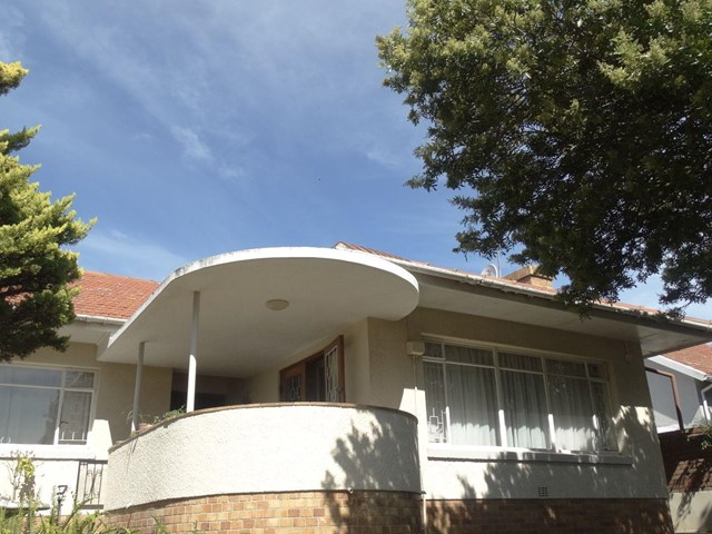 Mount Croix House For Sale