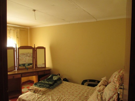 3 Bedroom House to Rent in Mabopane