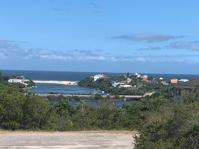 Port Alfred Central Vacant Land For Sale