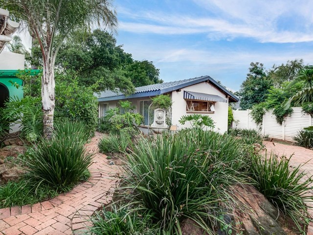 Robindale House For Sale