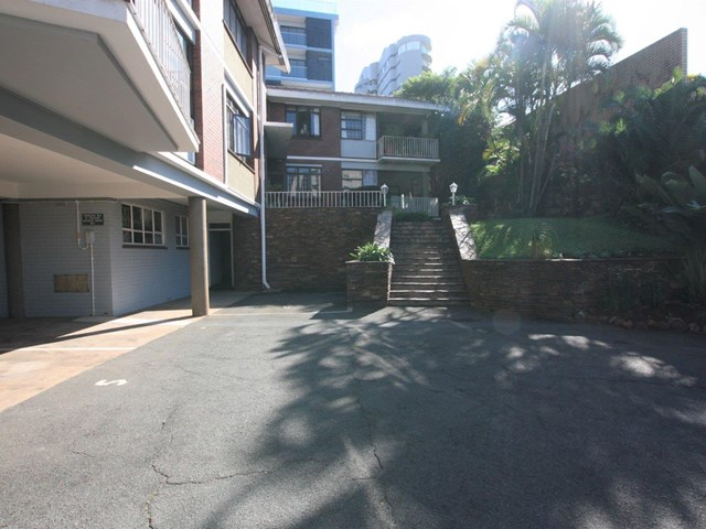 Musgrave Apartment For Sale