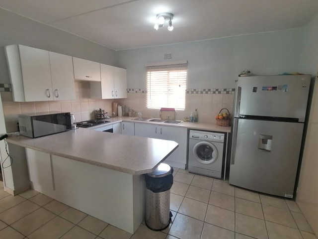 Chloorkop Townhouse For Sale