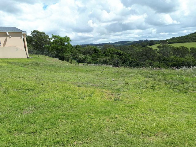 Beacon Bay Vacant Land For Sale