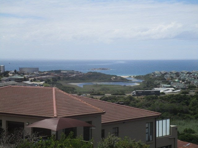 Island View Vacant Land For Sale