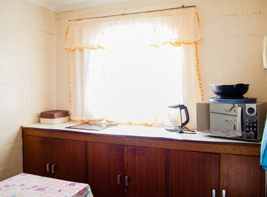 2 Bedroom House for Sale in Malabar