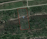 Vacant Land for Sale in Cape St Francis