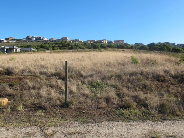 Aalwyndal Vacant Land For Sale