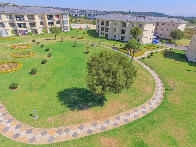 Summerset Apartment For Sale