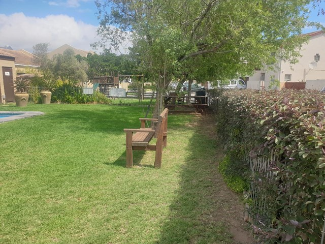 Fairview Golf Estate Vacant Land For Sale