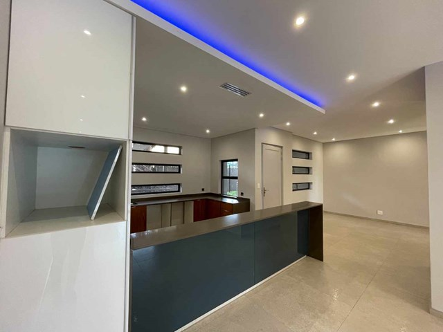 Forest Town Penthouse For Sale