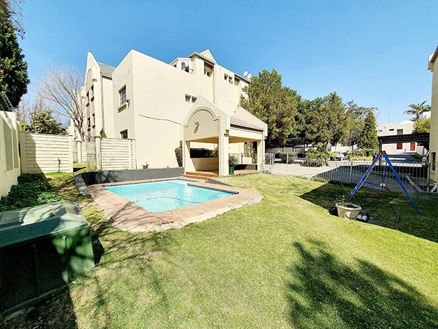 Morningside Manor Apartment For Sale
