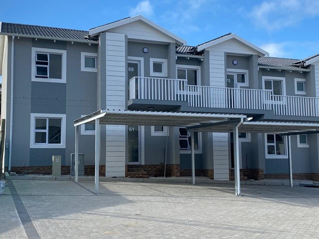 Westering Apartment To Rent