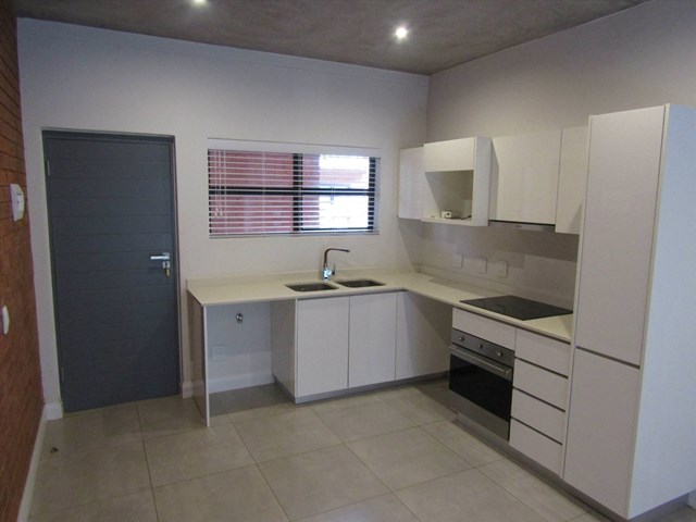 Melrose Apartment To Rent
