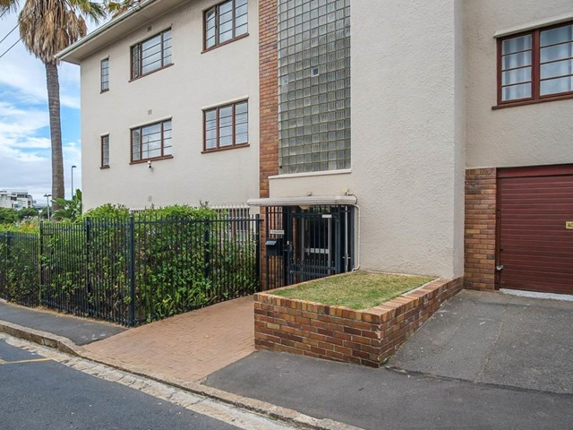 Green Point Apartment For Sale