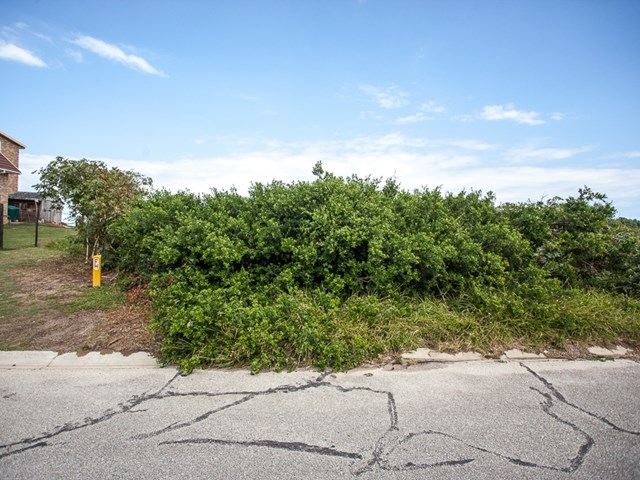 Clarendon Marine Vacant Land For Sale