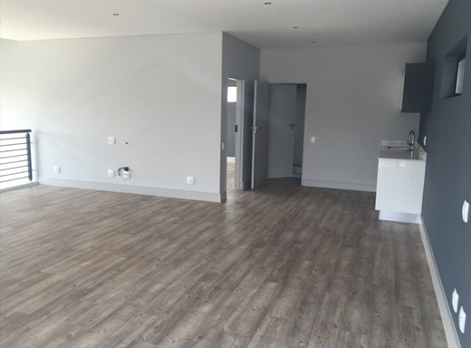 4 Bedroom Penthouse to Rent in Morningside