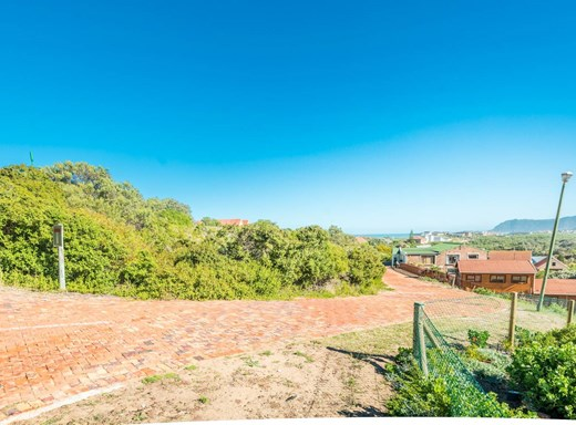 Vacant Land for Sale in Cola Beach