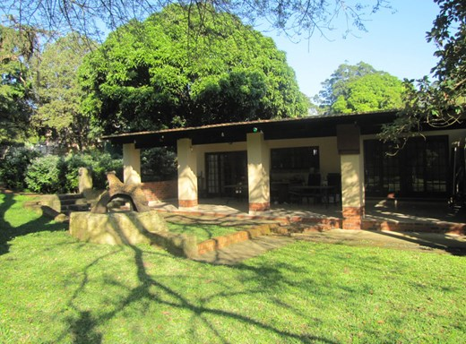 2 Bedroom House for Sale in St Lucia